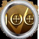 Badge-2440-5.png