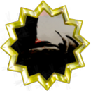 Badge-2441-7.png