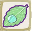 Caterpillar Raindrop.png