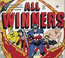 All Winners Comics Nº 12