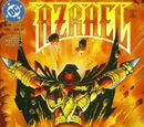 Azrael Vol 1 19