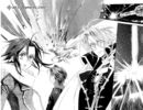 Trinity blood vol01 ch03 100 101.jpg