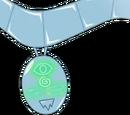 Collar Sphynx