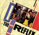The Reflex - Germany: 1C 006 2001507