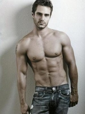http://img2.wikia.nocookie.net/__cb20110914040003/xmenroleplay/images/c/c3/Post-hot-guy.jpg