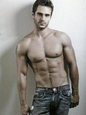 http://img2.wikia.nocookie.net/__cb20110914040003/xmenroleplay/images/c/c3/Post-hot-guy.jpg