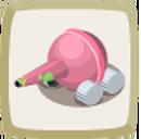 Acorn Cannon.png