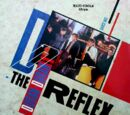 The Reflex (Dance Mix) - Germany: 1C K 062 2001516 (white label)