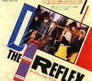The Reflex - Japan: EMS-17454