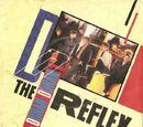 The Reflex - Italy: 06 2001557