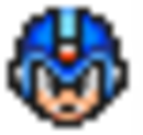 MMX1UP.png