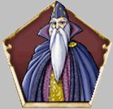 Merlin plata