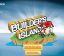 Builder's Island