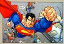 Superman 0134.jpg