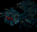 Luolahämähäkki