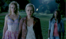 Sookie-tara-shock-true-blood-finale-season-42.png