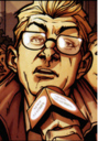 Greg Forest (Earth-616) from Avengers The Initiative Vol 1 7 001.png
