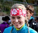 Melanie Faisst