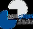 Concilium Management Consultants