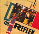 The Reflex (Dance Mix) - Spain: 052 20 0151 6