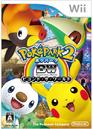 PokéPark 2 Cover.png