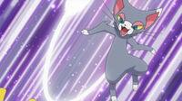 The Pokémon Alma 200px-EP624_Glameow_usando_cola_f%C3%A9rrea