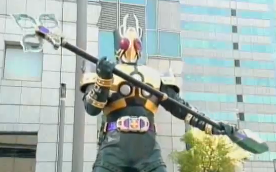 http://img2.wikia.nocookie.net/__cb20110917055303/kamenrider/images/8/84/Leangle_with_rouzer.png