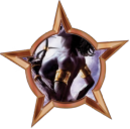 Badge-2440-1.png