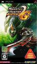 Game Cover-MHFU JPN.jpg