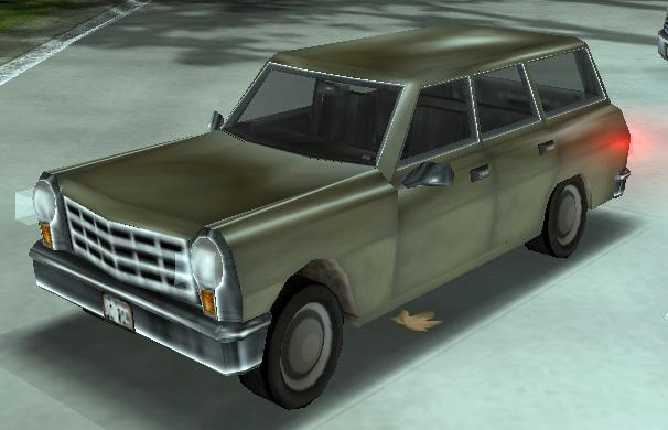 Perennial-GTA3-front-1-.jpg