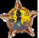 Badge-2466-0.png