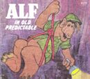 ALF in Old Predictable