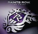Saints Row: The Third (Juego)