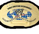 TNE Intercontinental Championship