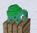 Bulbasaur (Pokémon)