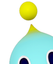 Nuetral Chao Tails19950.png