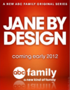 ABC Family Jane By Design Promo.png