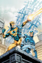 Booster and Blue Beetle Ted Kord-2.jpg