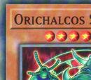 Orichalcos Aristeros
