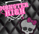 Libros Monster High