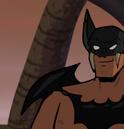Prehistoric Batman BTBATB 01.png