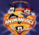 Animaniacs