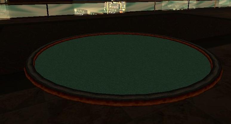 Gta vice city gambling