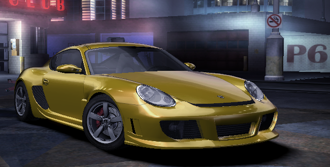 porsche carrera gt nfs carbon with Body Kits on 62621 in addition Body Kits together with Download moreover Images besides Body Kits.