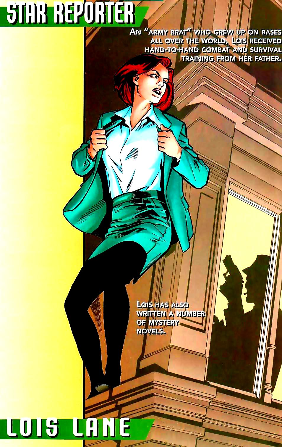 http://img2.wikia.nocookie.net/__cb20110919184155/marvel_dc/images/4/46/Lois_Lane_0004.jpg