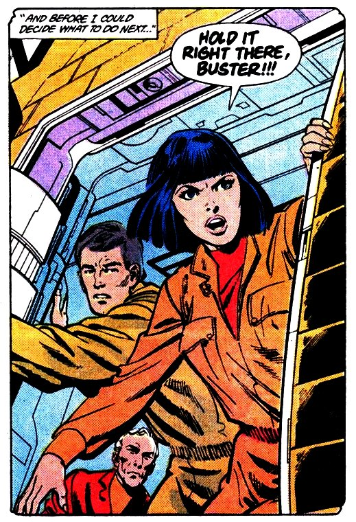 http://img2.wikia.nocookie.net/__cb20110919184157/marvel_dc/images/8/82/Lois_Lane_0007.jpg