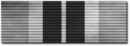 Battlefield 3 Award Ribbon.png