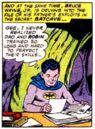 Bruce Wayne Junior Super-Sons 001.jpg