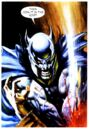 Batman Riddle of the Beast 001.jpg