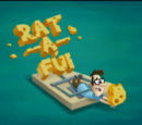Rat-a-fui